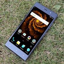 Teléfono inteligente con pantalla de 7,0