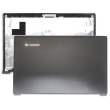 New For Lenovo B590 B595 LB59A LCD Cover Back 90201909 60.4XB04.012 60.4XB04.001 Screen Back Cover Top Case цены онлайн