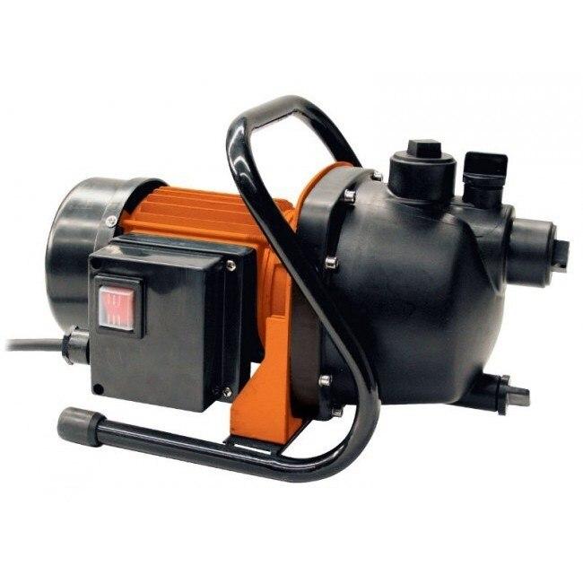 Surface Pump VORTEX ПН-900 68/4/2