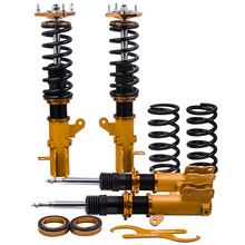 Coilover Shock Absorber for Hyundai Tiburon 2nd. Gen Tuscani 2003-2008 2002–2009