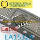 New   EA1532A TEA153...