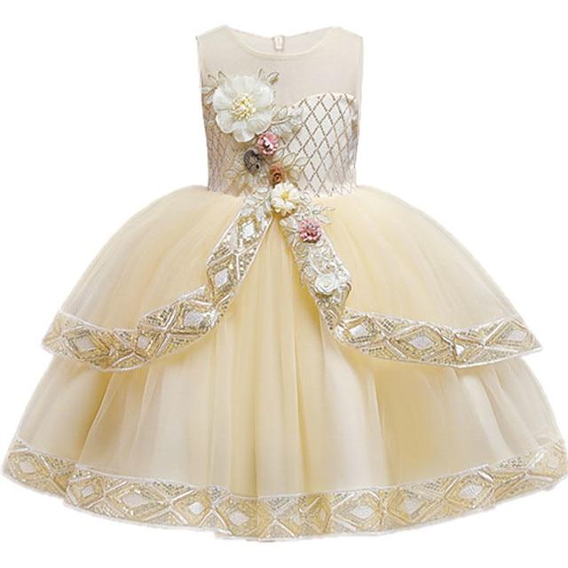 Winter Dress Kids Dresses...