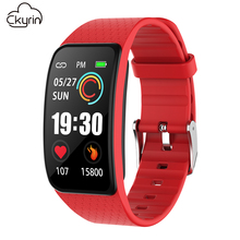 Smart Watch Men IP67 Waterproof Smart Watch Wristband Sport Clock Heart Rate Monitor Sleep Monitor Smartwatch Phone Multifuncte k88s mtk2502c heart rate monitor smart watch phone gold