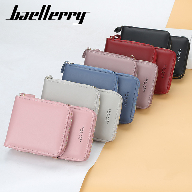 2020 New Mini  Female Bags Top Quality