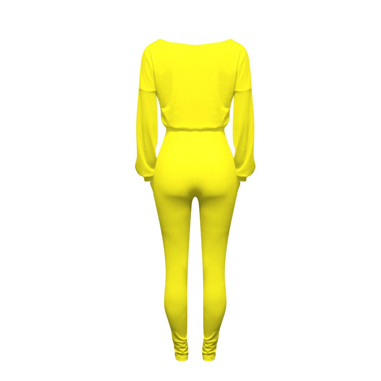 3D-2.jpg