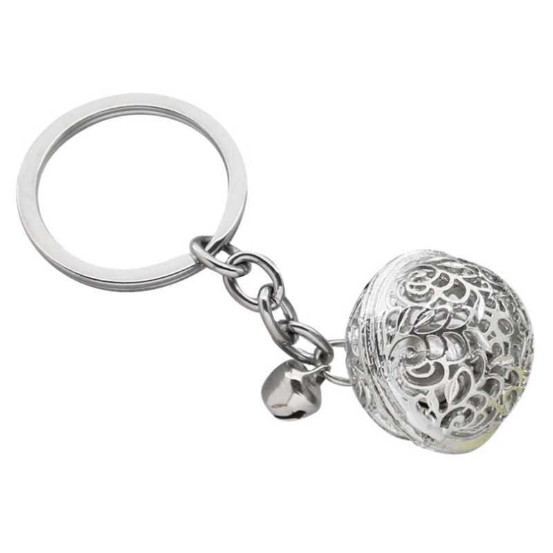 אורחים חתונה מתנת חברה החבר מזכרות יום הולדת מסיבת אופנה אוהבי עבור מפתח טבעת ולנטיין שושבינה קטן הווה