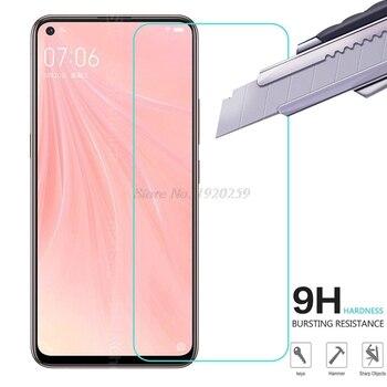 Перейти на Алиэкспресс и купить Закаленное стекло 3 Plus для смартфона Infinix Smart 3 Plus, Защитное стекло для экрана мобильного телефона Infinix Smart 3 Plus, 6,21 дюймов