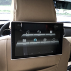 11.8 Inch Car TV 12V...