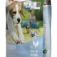Bewi Dog Puppy Gravy