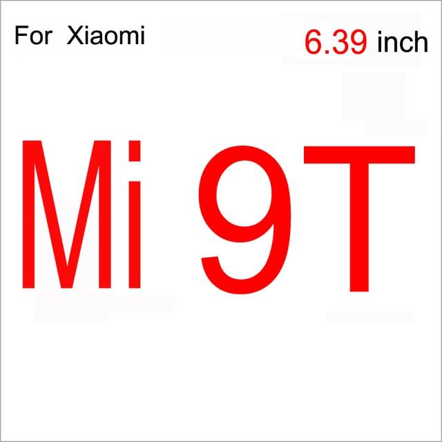 for xiaomi Mi 9T