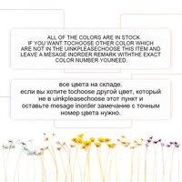 choosecolor