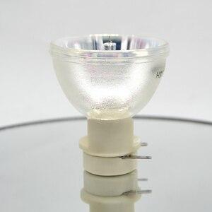 Image 2 - Top Qualität 5J.JG 705,001 Projektor lampe Für Benq MS531 MX532 MW533 MH534 TW533 P VIP 210/0,8 E 20,9 n