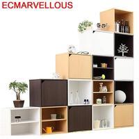 Madera Cabinet Mueble Dekoration Libreria Mobili Per La Casa Oficina Wodden Book Furniture Decoration Retro Bookshelf Case|  -