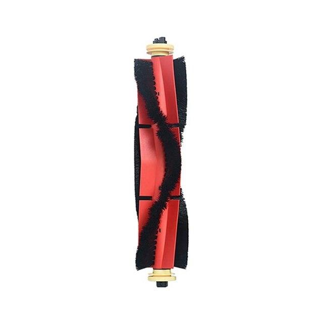 Brosse principale détachable haut de gamme, brosse de nettoyage pour Xiaomi Roborock S50 S55 S6 E20 E35