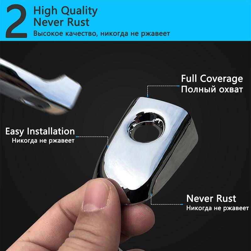 lowest price Carcardo 30CM X 200CM 3D Cat Eye Headlight Taillight Tint Vinyl Film 3D Cat Eye Headlight Film Car Sticker
