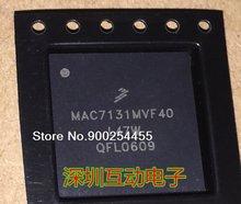 Mac7131mvf40 bga208