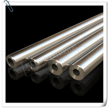 stainless steel tube,9mm Outer diameter, ID 8mm, 7mm, 6mm, 5mm,304 stainless steel ,Customized product