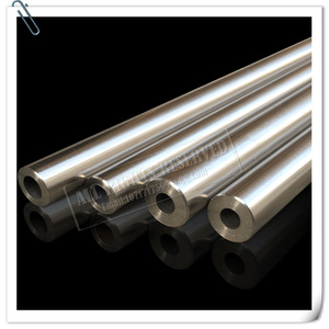 stainless steel tube Outer diameter OD 25mm ID 21mm 19mm 17mm 15mm 13mm 304 stainless steel Customized product