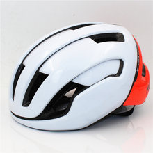 Aero raceday estrada capacete ciclismo eps das mulheres dos homens ultraleve mtb mountain bike conforto segurança bicicleta tamanho m: 53-60