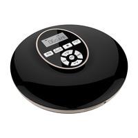 https://ae01.alicdn.com/kf/H758b0aa361e64a6996f465098d04431ci/MOOL-CD-Bluetooth-Walkman-LCD-Audio.jpg