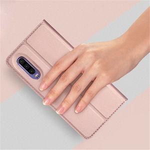 Image 4 - แม่เหล็กพลิกกระเป๋าสตางค์หนังสำหรับกรณี Fundas Huawei P20 P30 Lite Honor 20 Pro 10i 20i 9X P PLUS 2019 COVER