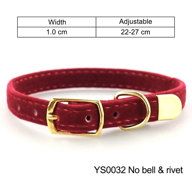 red-ys0032