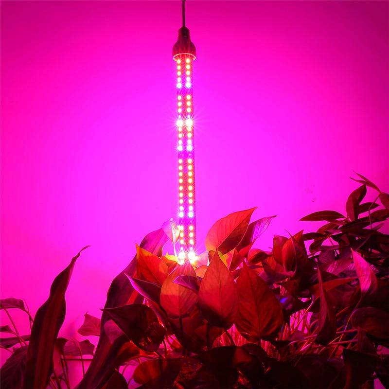 150 Вт повний спектр світлодіодних - Професійне освітлення - фото 5