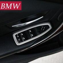Pièces d'auto autocollant BMW 1 Série 34 GT F20 F30 f31 F32 F34 F35 f36 F48