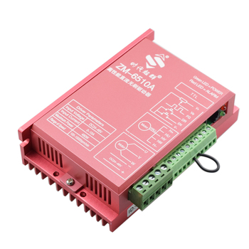 цена на 24v Dc Brushless Motor Driver 36v 48v Controller With Hall Without Hall Control