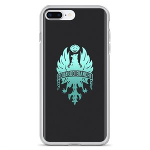 Greatest Silicone Phone Case For iPhone 11 Pro 4 4S 5 5S SE 5C 6 6S 7 8 X XR XS Plus Max For iPod Touch bianchi bike logo(China)