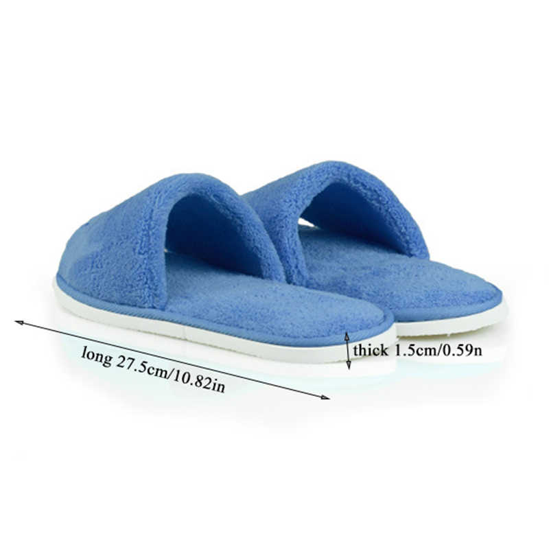 Zapatillas de Invierno para mujer zapatos de piel para el hogar zapatillas de interior de felpa mullidas calientes zapatos planos de mujer Zapatillas suaves negro blanco