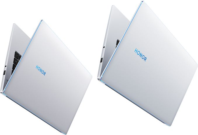 HONOR-MagicBook-15_678_678x452