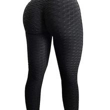 Push Up Leggings Women Legins Fitness High Waist Leggins Anti Cellulit