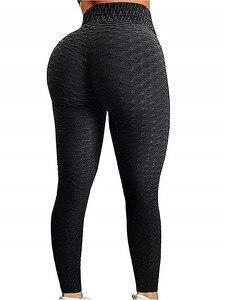 Push Up Leggings Women Legins Fitness High Waist Leggins Anti Cellulite Leggings Workout Sexy Black Jeggings Modis Sportleggings