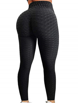 Push Up Leggings Women Legins Fitness High Waist Leggins Anti Cellulite Leggings Workout  Black Jeggings Modis Sportleggings