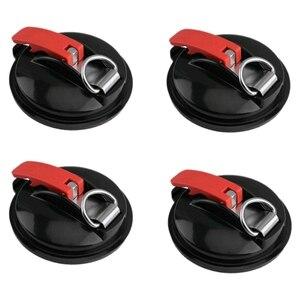 Лидер продаж вакуумный присоска якорь с фиксированным крючком присоска крючок для сверхпрочного автомобильного ремешка часов подходит для автомобильной уборной