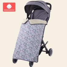 Детское одеяло, зимнее мягкое одеяло для новорожденных, стеганое утепленное ветрозащитное пеленка для сна, накидка для детской коляски, коляски, коляски