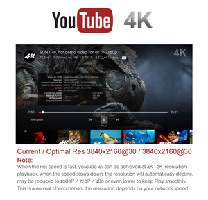 Image 5 - MECOOL KI PRO DVB S2 DVB T2 DVB C decodificador Android 7,1 caja de TV 3gb 16gb Amlogic S912 Octa Core 64bit 4K 2,4G/5G WiFi Set top Box