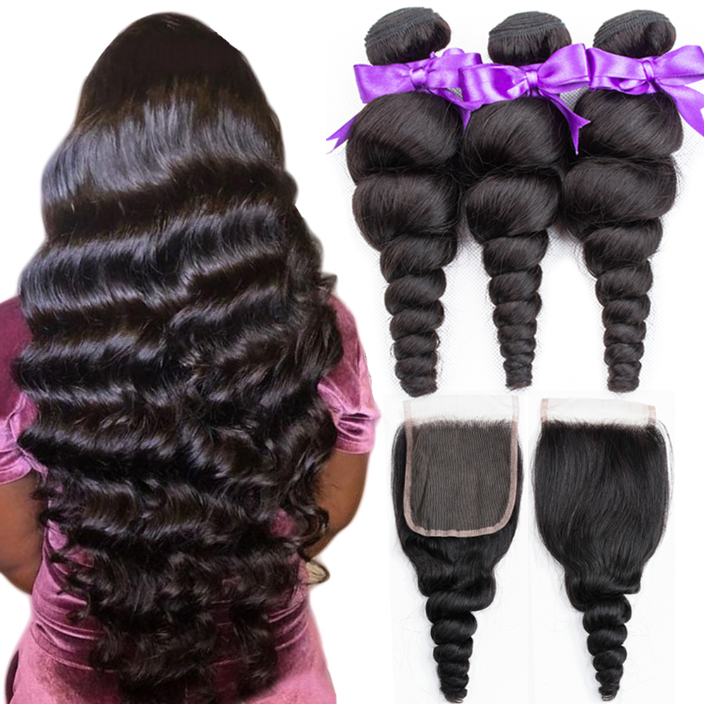 Bundles with Closure or Frontal