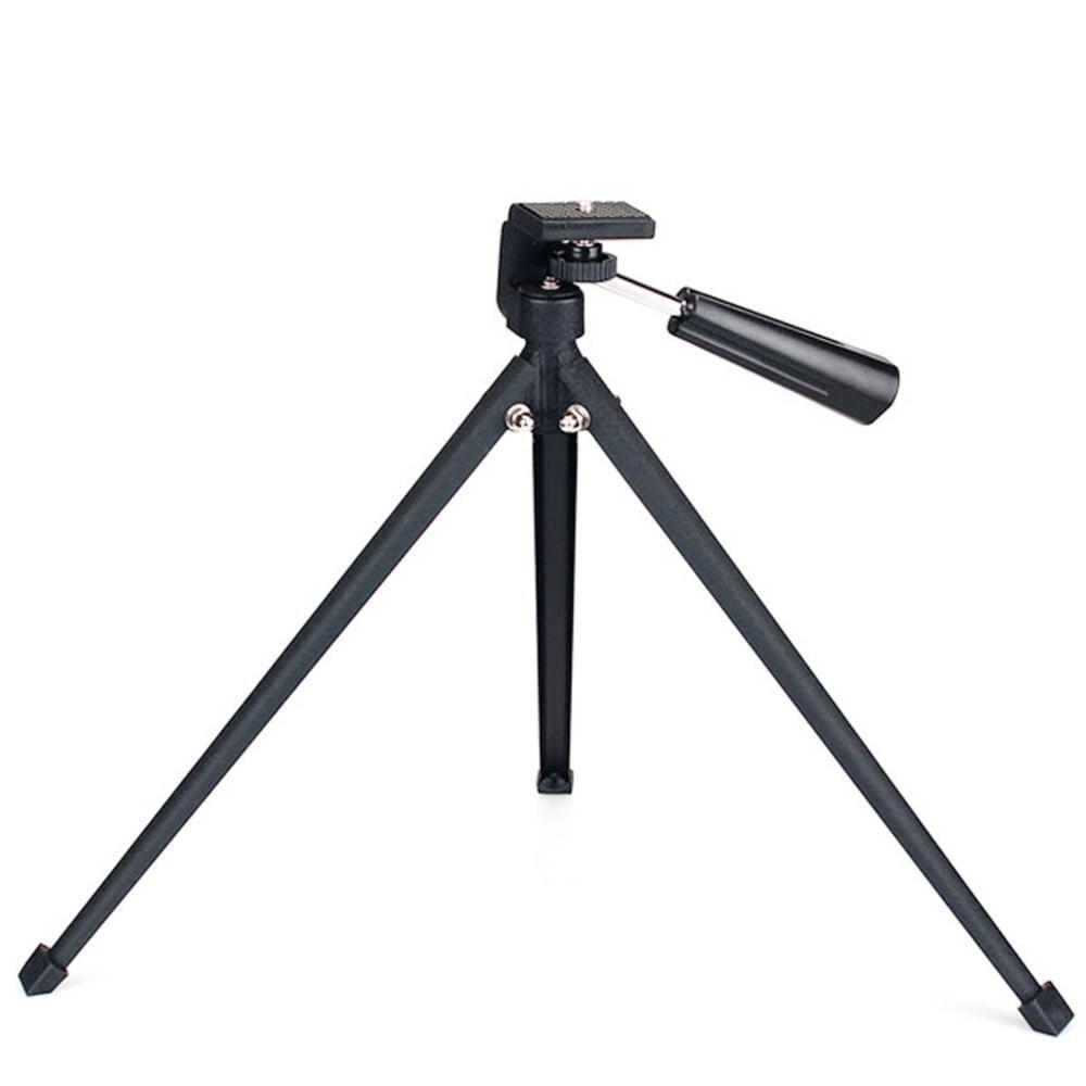 viagem de mesa portatil para lunetas telescopios 02
