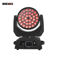 https://ae01.alicdn.com/kf/H7592e47c08a34768a543d5f2514b4022b/LED-36X18-W-LED-Moving-Head-6in1-RGBWA-UV-UV-UV-DMX-Controller.jpg