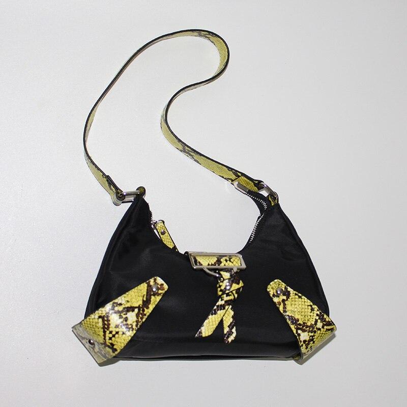 Romero Britto Bags For Women 2020