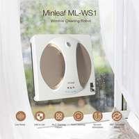 Mejor https://ae01.alicdn.com/kf/H759403b06c174202aa0d28c9037ca97br/Robot de limpieza de ventanas de ML WS1 aspirador 2800Pa fuerte succión camino de limpieza inteligente.jpg