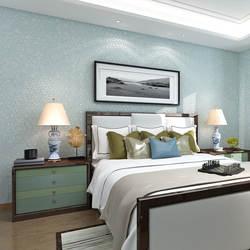 Современные минималистичные Цветочные нетканые обои для гостиной, магазинов красоты, салонов, ресторанов, магазин одежды обои