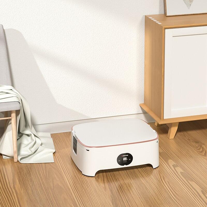 cheap secadoras de roupa 02