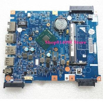 EA53-BM EG52-BM 14222-1 448.03708.0011 448.03703.0011 FIT For Acer aspire ES1-512 laptop motherboard NBMRW11002 Motherboard