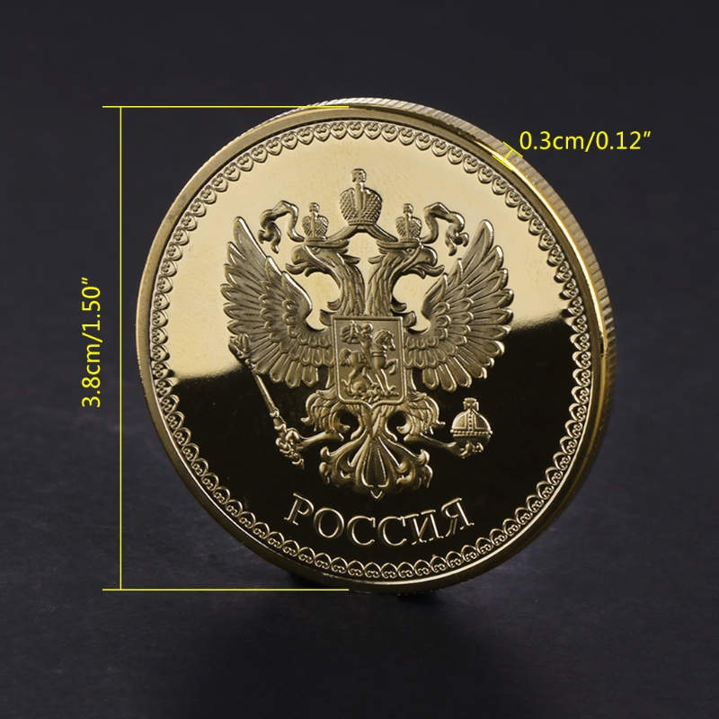 Commemorative Coin Galloping Horse Collection Arts Gifts Bitcoin Alloy Souvenir in Non currency Coins from Home Garden