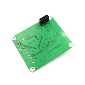 Image 5 - Jumbospot najnowsza ulepszona wersja OTG pi star MMDVM wielomodowy cyfrowy Modem głosowy z otwartym źródłem dla raspberry pi H2 003