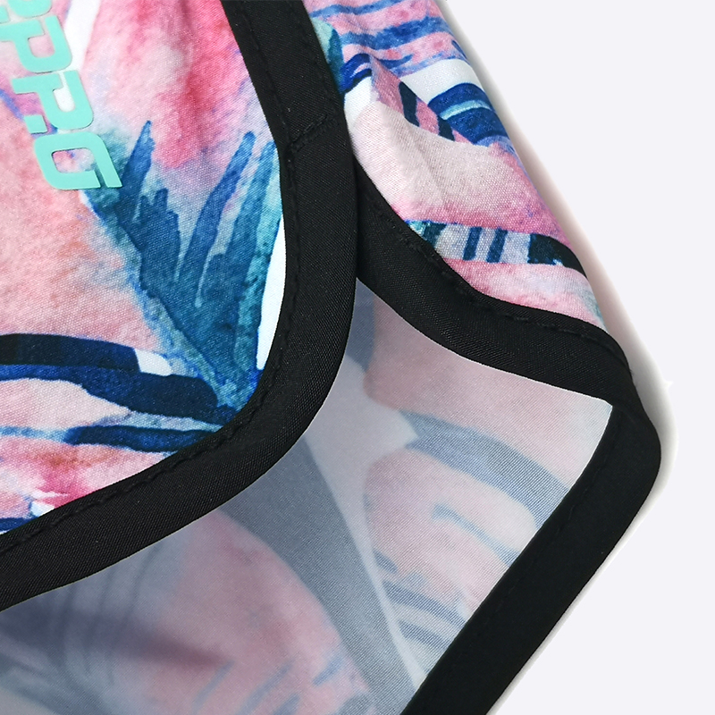 女士沙滩裤细节2 (2)