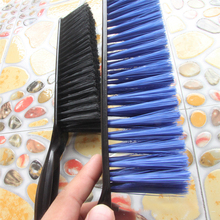 Sofa Dust Removal Brush Plastic Bed High-end Cleaning Goods Sweep Baijie